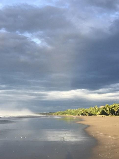 costa-rica-beach-1
