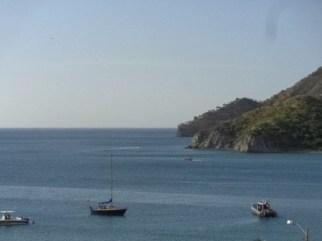 tagana-ocean