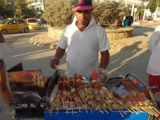 taganga-street-food