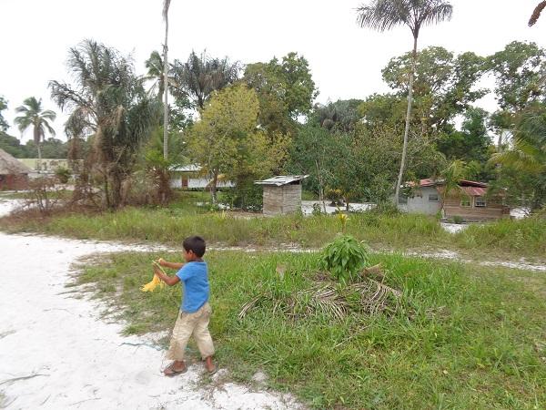 amerindian-boy