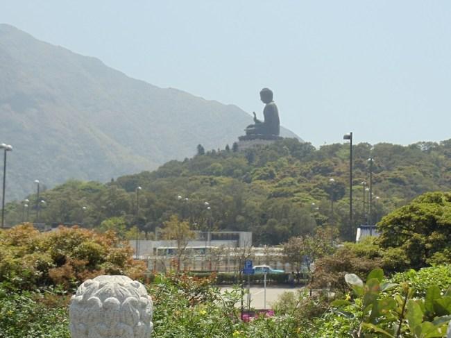 hong-kong-lantau-pic