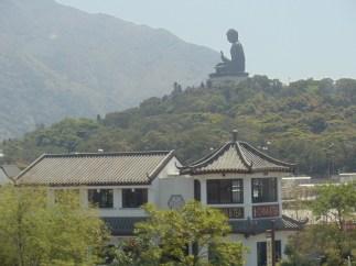 hong-kong-lantau