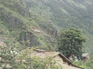 Sacred-Valley-of-the-Incas-area