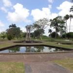 gardens-guyana-park