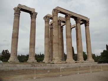 greece-monument