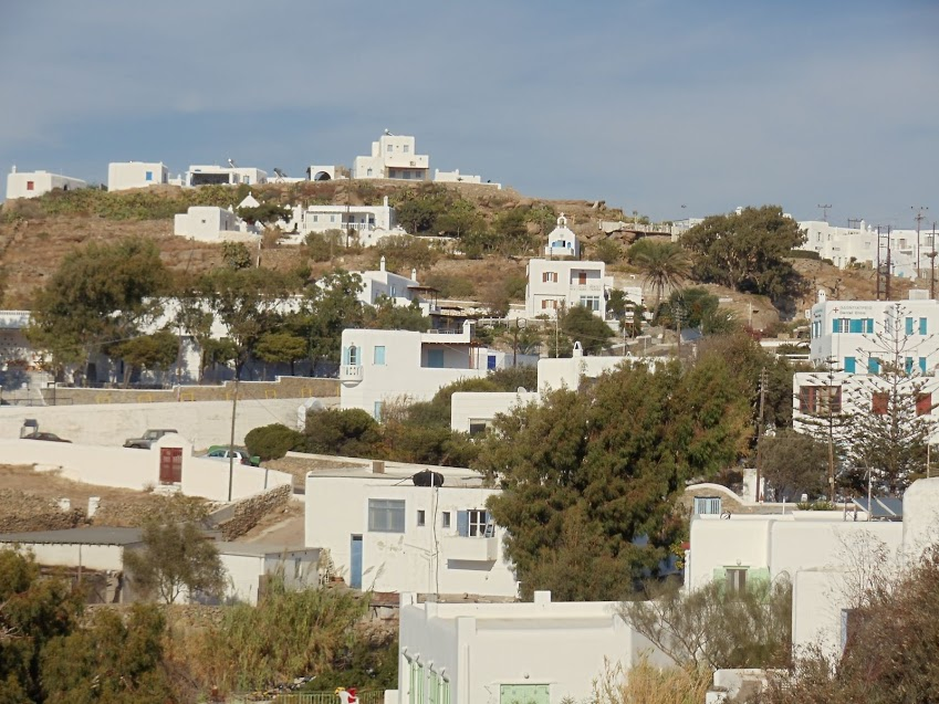 mykonos-view