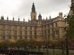 london-palace