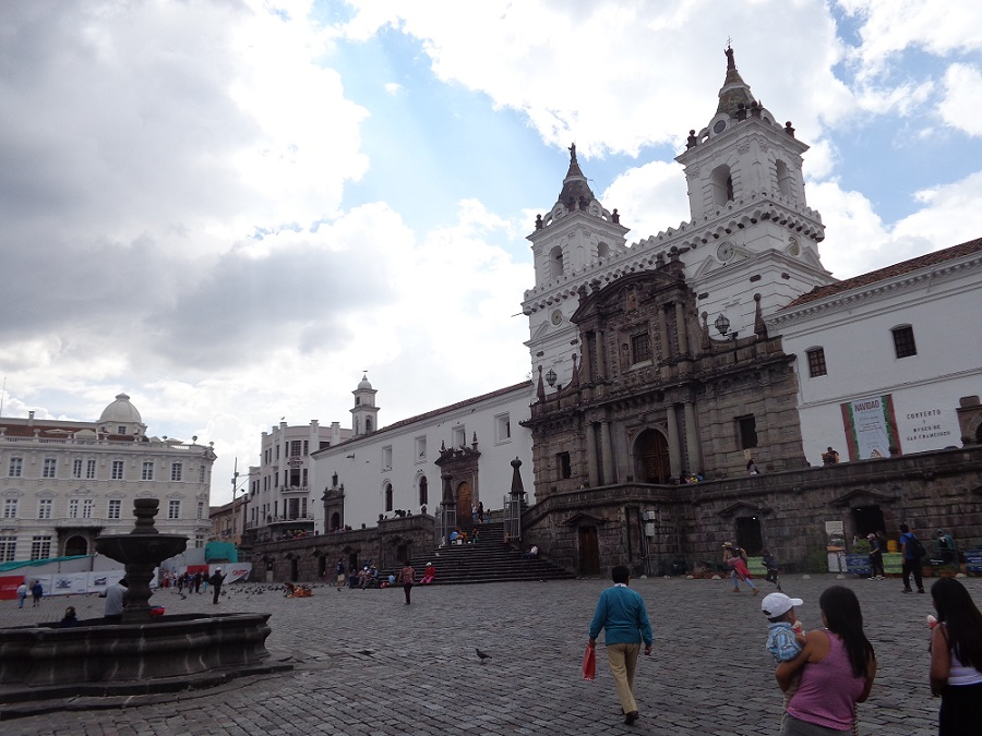 ecuador-travel