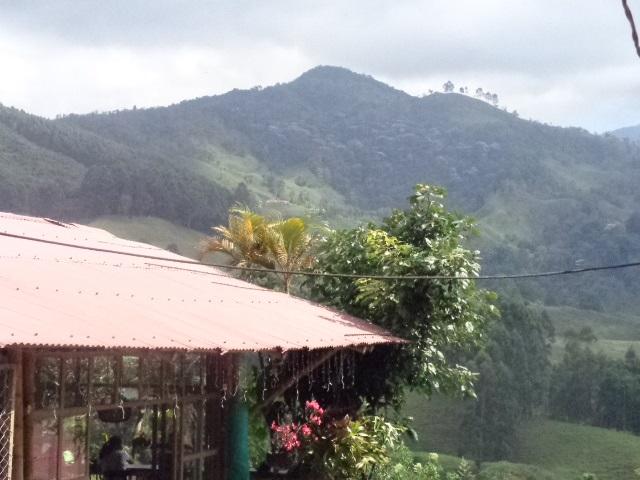 guatape-mountain-hike