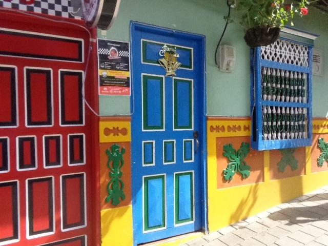 zocarlo-murals