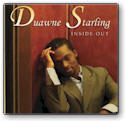 Duane Starling - Inside Out