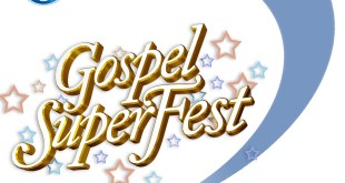 Allstate Gospel Superfest