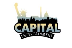 Capital Entertainment - Bill Carpenter