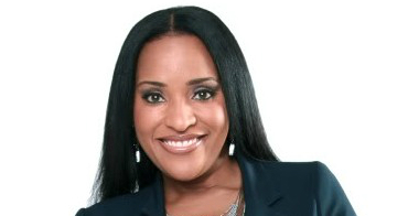 Dr. Nicole LaBeach