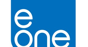 eOne - Entertainment One Music