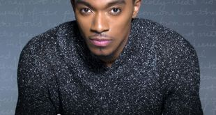 Jonathan McReynolds - Life Music : Stage Two