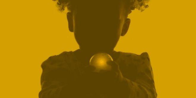 Kierra Sheard - LED
