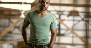 Kirk Franklin to Bring '20 Years in One Night Tour'