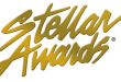 Stellar Gospel Music Awards