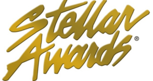 Kirk Franklin Set To HOST the 33rd Annual Stellar Gospel Music Awards in Las Vegas on Saturday, March 24, 2018 | @TheStellars