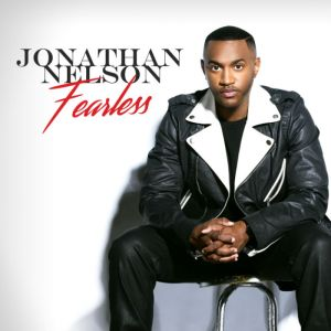 Jonathan Nelson - Fearless