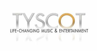 Tyscot Life-Changing Music & Entertainment