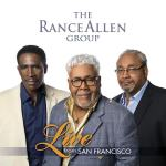 The Rance Allen Group - Live In San Franscisco