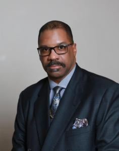 Bishop J. Drew Sheard 2016