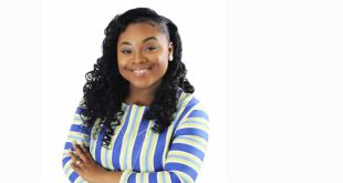 "Jekalyn Carr's ""YOU'RE BIGGER"" Spends 30 Weeks On Billboard's Gospel Airplay Chart 