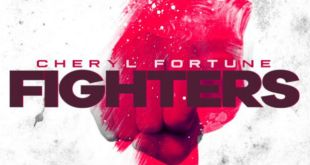 Cheryl Fortune - Fighters