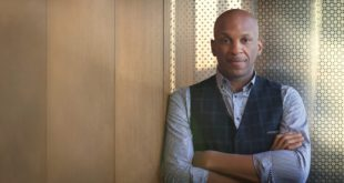 "Donnie McClurkin's Hit Single ""I Need You"" Tops Gospel Radio 