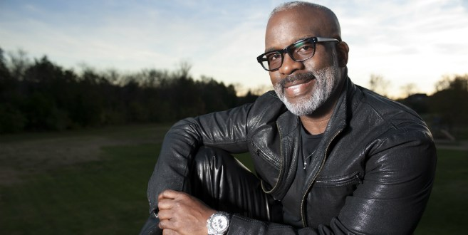 BEBE WINANS HEADS WEST WITH AUTOBIOGRAPHICAL STAGE MUSICAL; ANNOUNCES FIRST SOLO ALBUM IN FIVE YEARS