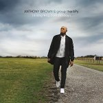 Anthony Brown & group therAPy Release Third Album | @AJBLive