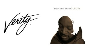 RCA Inspiration and Provident Music Group Announce Relaunch of Iconic Label, Verity Records