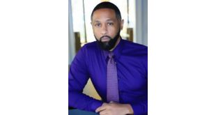 RCA Inspiration appoints Damon Williams VP of Marketing | @RCAInspiration