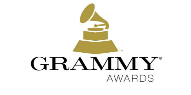 60th Annual GRAMMY Awards Gospel Nominees Announced