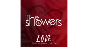 "The Showers Continue Impact w/ Billboard Top 3 Album & Single ""Love"" 