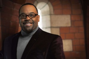 Kurt Carr Looking to Add Millennials to the Kurt Carr Singers | @TheKurtCarr #KurtCarrSingers #KCMillennialSearch