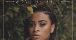 Koryn Hawthorne - Won't He Do It