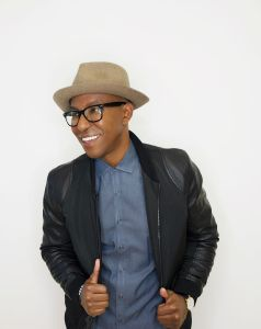 "Singer JAVEN Scores First Billboard Top Ten, ""Grace"" 