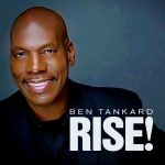 Ben Tankard - Rise