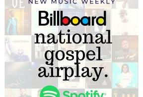 BlackGospel com - Your Gospel Music Ministry Source!