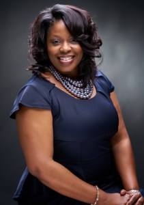 Benita Bellamy Kelley Authors BORN 2 BE Book / Adds Author and Radio Personality To Her Thriving Brand | @onebenita