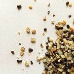 10 Quick Facts About New Superfood Black Gram
