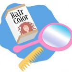 hair-coloring-terms-explained