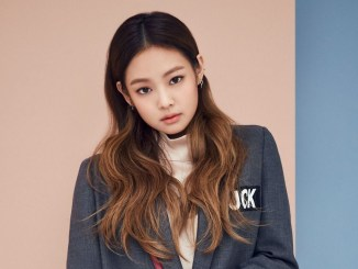 Learn from Jennie Kim how to create beautiful hairstyles for her chubby face