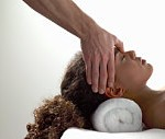 hair-and-scalp-massage-for-hair-growth