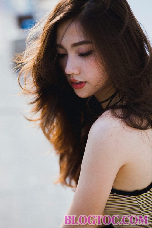 How to take care of thin hair to make thick hair faster than girlfriend should pocket 3