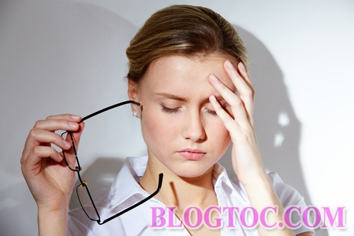 Cause a lot of hair loss from seemingly harmless daily habits 5