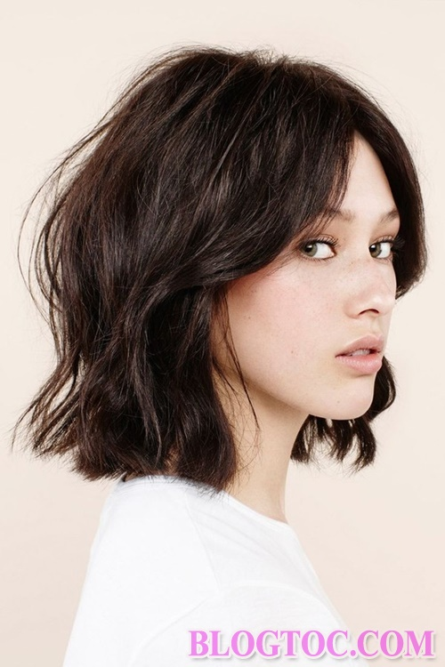 How to take care of hair to prevent loss and confusion when the weather changes season 2